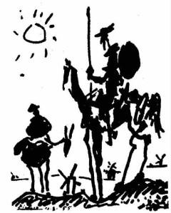 quijote-de-picasso (2)