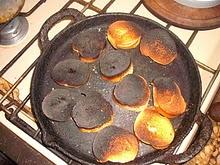 tostadas-quemadas