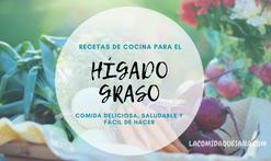 HIGADO GRASO - PORTADA EN PINTEREST (A)